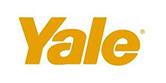 Yale Icon